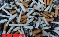 Табачники недоплачивают в бюджет миллиарды