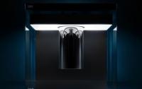 IBM собирается удваивать производительность квантовых компьютеров