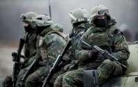 В украинских спецслужбах разыгрываются грязные игры
