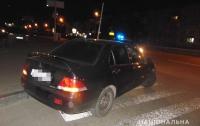 В Киеве будут судить двух разбойников за нападение на таксиста