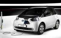 Электромобили Toyota смогут обеспечить дома дополнительной энергией