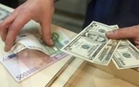 Обменники Украины должны обзавестись кассовыми аппаратами