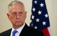 LA Times сообщила о возможной отставке главы Пентагона