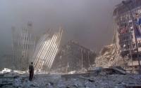 Американский бизнесмен намерен воссоздать теракты в Нью-Йорке 11 сентября