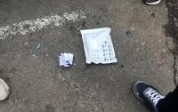 Оперативники СБУ перекрыли в Одессе канал контрабанды экстази
