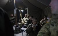 В Минобороны рассказали, как будут поступать с пьяными солдатами