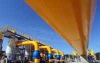 Украина совместно с США будет повышать роль Киева в транзите газа в ЕС