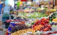 Стало известно, от каких продуктов нужно отказаться в период пандемии