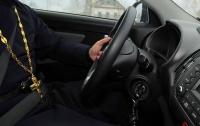 Пьяный водитель-священник насмерть сбил пешехода и скрылся