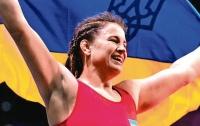 Украинка завоевала медаль на чемпионате мира
