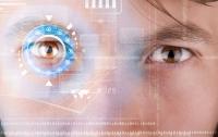 Система распознавания лиц ФБР имеет доступ к 411 миллионам фото