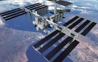 «Роскосмос» решил утопить МКС