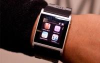 Samsung выпустит «умные» часы с функциями смартфона