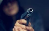 Житель Запорожья расстрелял водителя, наехавшего на его беременную супругу