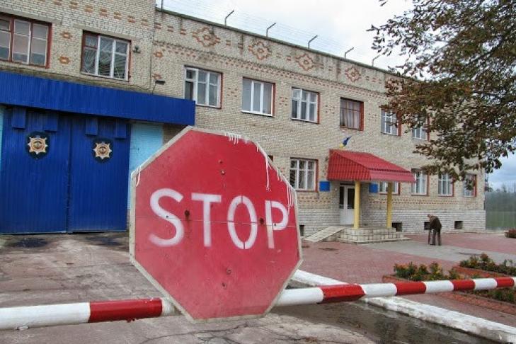 Алтайский край егорьевка погода
