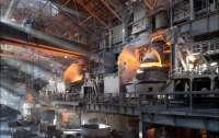 Bosch намерен открыть новый завод в Украине