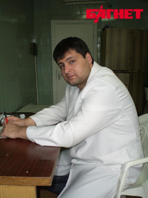 Г ульяновск поликлиника 2 запись к врачу