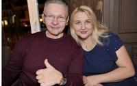Точка поставлена: по решению суда Игорь Делиев должен освободить должность президента Федерации бодибилдинга Украины