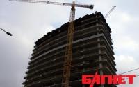 Нардепы хотят сделать «доступное» жилье государства еще доступнее