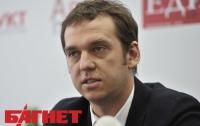 Легализация краденых авто под прикрытием ведомства Лавриновича не вяжется с евроинтеграцией  Украины