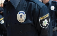 В Тернополе экс-правоохранитель взял в заложники ребенка