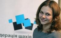Украинская шахматистка высказалась о турнирах в России
