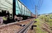 Бізнес виступив проти автоматичної індексації тарифів на залізничні перевезення – глава асоціації