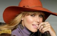 Хайди Клум шокировала поклонников новым имиджем