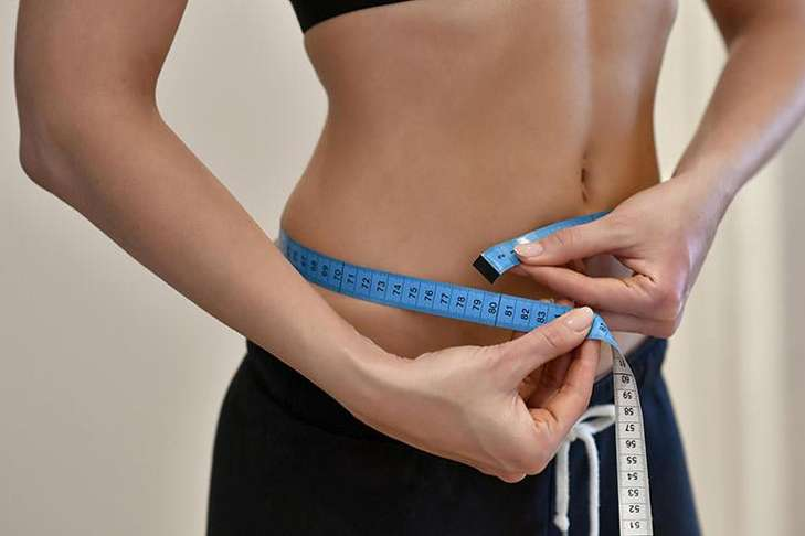 Лавровый лист как способ похудения