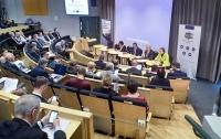 Минобразования Латвии предложило запретить русский язык в частных учебных заведениях