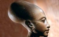 В Южной Корее археологи обнаружили древний женский череп странной формы