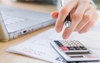 Кабмин внес изменения в механизм монетизации субсидий