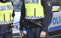 Полиция Швеции ищет двух граждан Украины: Их подозрениют в убийстве