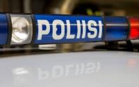 В Копенгагене арестован похититель 12 скамеек-символов города
