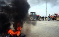 Руководство отечественного АПК довело аграриев до забастовки