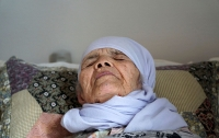Суд в Швеции разрешил остаться 106-летней беженке из Афганистана