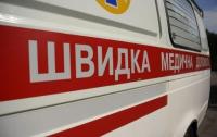 Медиков Луганщины пересаживают на велосипеды - машины кончились