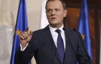 В ЕС заверили, что никогда не признают аннексию Крыма