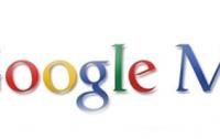 Google в очередной раз попытается создать конкурента Facebook