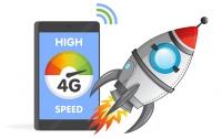 Зачем мне нужен 4G?