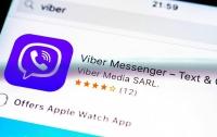 Обнаружен ворующий данные со смартфона поддельный Viber