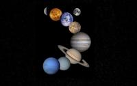 Ученые открыли новые планеты