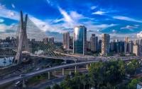 Мировой рынок недвижимости побил рекорд за 11 лет