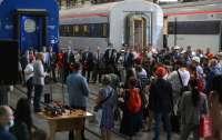 Скандал в Харьковском метрополитене вынесли на уровень правительства: подземку ждет проверка