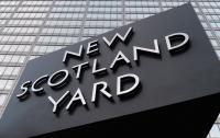 Скотленд-Ярд в ярости: США допустили утечку информации о расследовании теракта в Манчестере