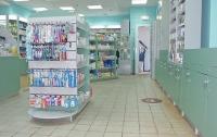 Зиновий Мытник: украинские аптеки не должны быть супермаркетами