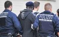 Много вакантных должностей сейчас имеется в немецкой полиции
