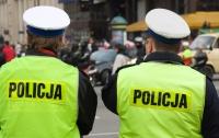 В Польше по подозрению в жестоком убийстве задержали украинца
