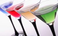 Власти решили хитростью бороться с алкоголизмом