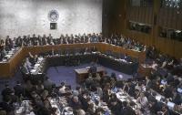 Американские сенаторы указали Госдепу на господдержку нацизма в Украине